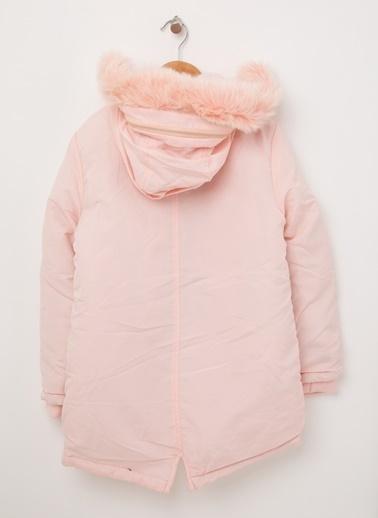 Pink&Orange Mont Pudra